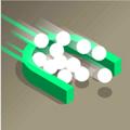 雪球清洁3D游戏安卓版v3.3