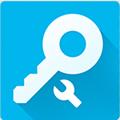 八门神器app安卓版v3.7.0