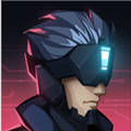 镜界游戏v1.1.2