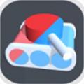 TinyTanks游戏安卓版1.0.1