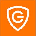 云鲤控app免费版v1.0.0
