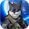 物种战争灭绝游戏最新版v2.1.1