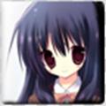 NOESIS羽化游戏最新版下载v2.0