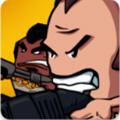 枪弹3游戏中文版v1.0.4