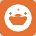 黄金价格宝app官方版v1.0.0