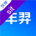 丰羿app安卓版v3.1