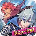 天惺的伊琉米娜西亚乙女勇者手游版2.0.1