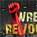 Wrestling安卓版1.39