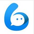 聊呗app手机版v2.8.0.0