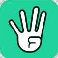木瓜视频app最新版v2.2.2