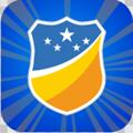 贵州交警app官方版v4.8