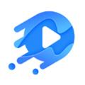 视频水印宝app免费版v1.0.0