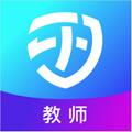 家校慧通app教师版v1.0.0