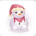 雪人福利app最新版v1.7.6