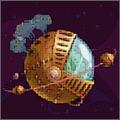 行星游戏安卓版0.2