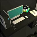 属性与生活2游戏v1.0.2