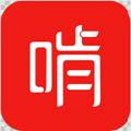 啃书app安卓版v1.1.0