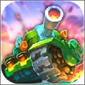 绝地装甲手游版1.7.2