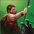 孤岛方舟:生存进化手游版1.0.2