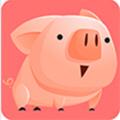 聚惠猪app官方版v1.2.6