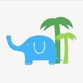 快趣旅行app最新版v1.0.6