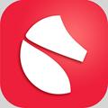 海马玩app手机版v1.4.1