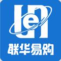 联华易购app最新版v1.0