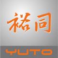 信息服务app官方版v1.0.2