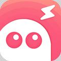 玩图控app安卓版v1.1.0