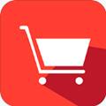 海淘频道app手机版v1.2.4