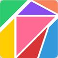 拼图工厂app安卓版v2.8.15