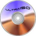 UltraISOV9.7.1.3519 中文版