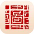 乾安文化云app官方版下载v1.0