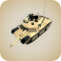poly tank2官方版1.0.0