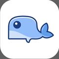 鲨鱼电竞app安卓版v1.0.0