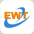 升学e网通app安卓版v7.0.1