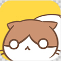 次元播动漫app安卓版v1.1.7