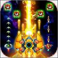 太空猎人手游版1.3.2