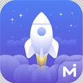 强力卸载app手机版v5.4.1