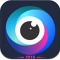蓝光护目镜app高级版v1.0.2