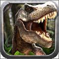 恐龙岛沙盒进化安卓版1.0.0