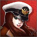 X小队手游安卓版2.2.0