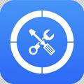 南沙门禁运维app官方版v1.2.4