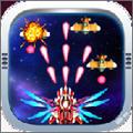 宇宙射手银河防御官方版1.0