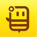 招财蜂app手机版v2.1.10