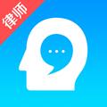 多问律师端app最新版v6.5.0