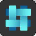 必帮金信app官方版v1.0