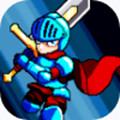 超魂骑士破解版1.1