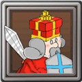我要当国王游戏免费版v1.2.0