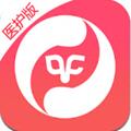 圆爱康医护端app最新版v1.7.4